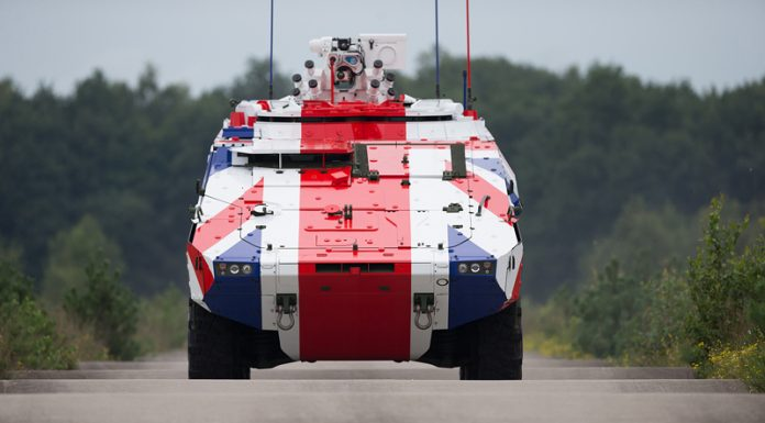 Rheinmetall-Boxer-MIV