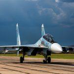 Russian-Domna-Su-30sm