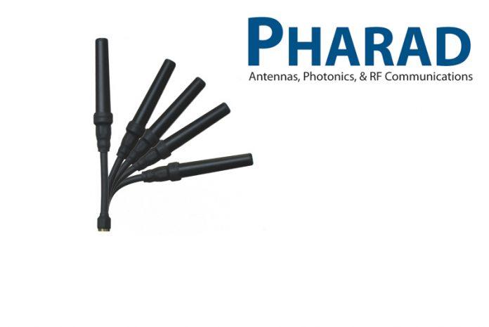 Pharad-Antennas