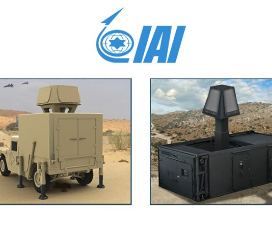 IAI-Tactical-Radar