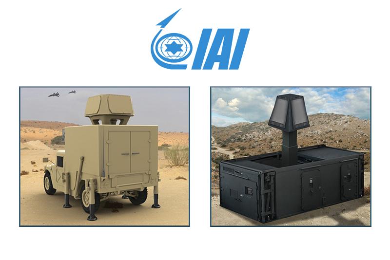 IAI-Tactical-Radar