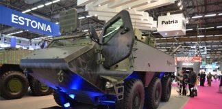 Patria-6x6