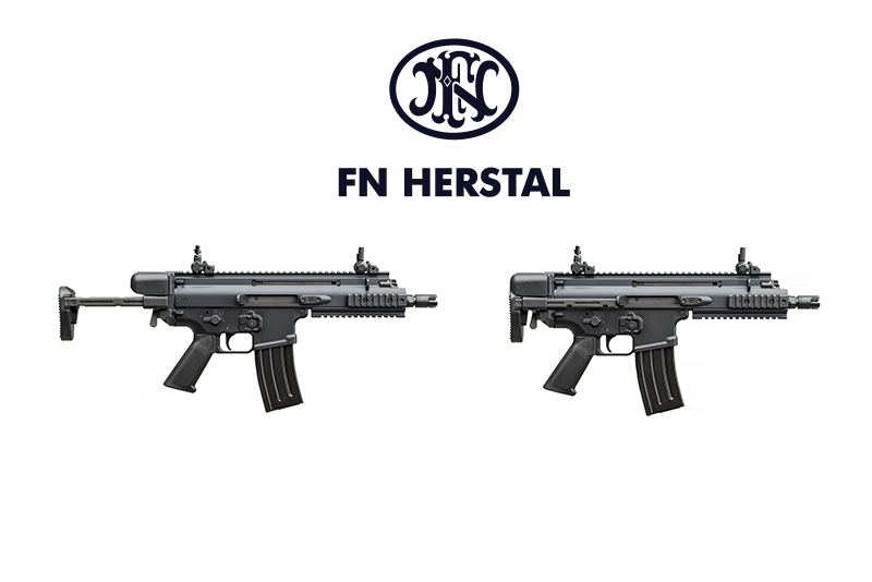 an additional buttstock variant available for the fn scar sc