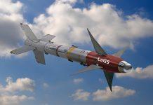Missiles-LaGS-Sidewinder