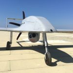 Shield-Aviation