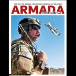 ARM_1804_05-cover