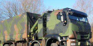 Iveco-Defence-Vehicle-Trakker