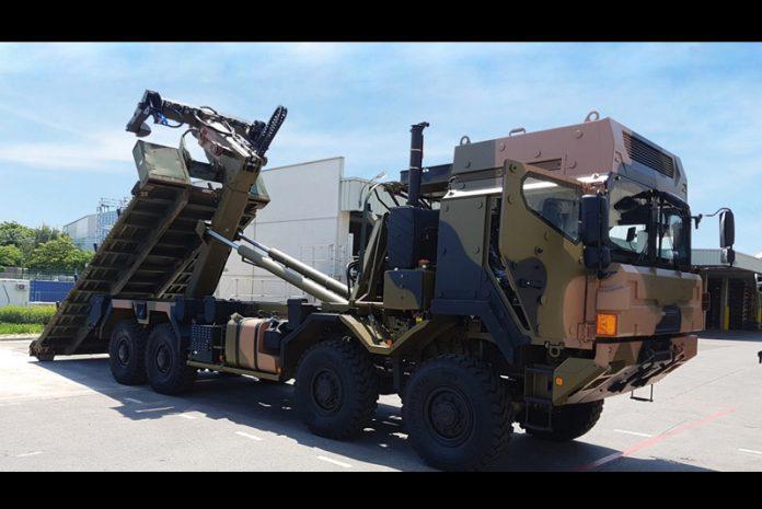 Rheinmetall-EPL