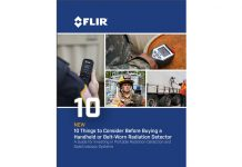 flir-radiation-guide
