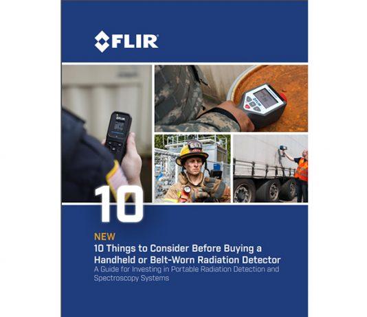 flir-radiation-guide