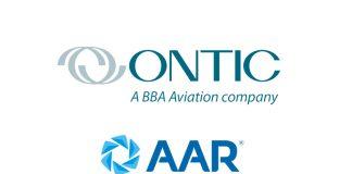 AAR-Ontic