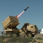 Air-Missile-Defence-Technology