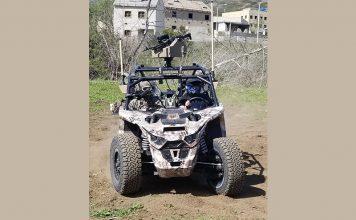 Nikola-Electric-Vehicles