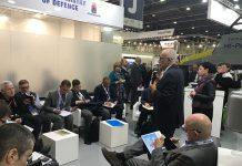 Elettronica-Group-Euronaval