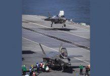 F-35-HMS-Queen-Elizabeth