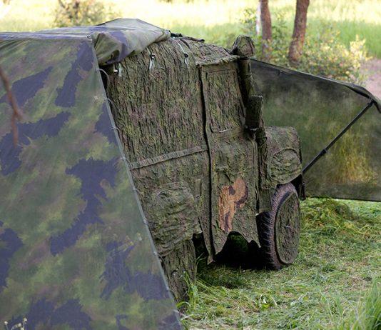 Fibrotex-Camouflage-3