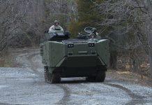 USMC-AAV7