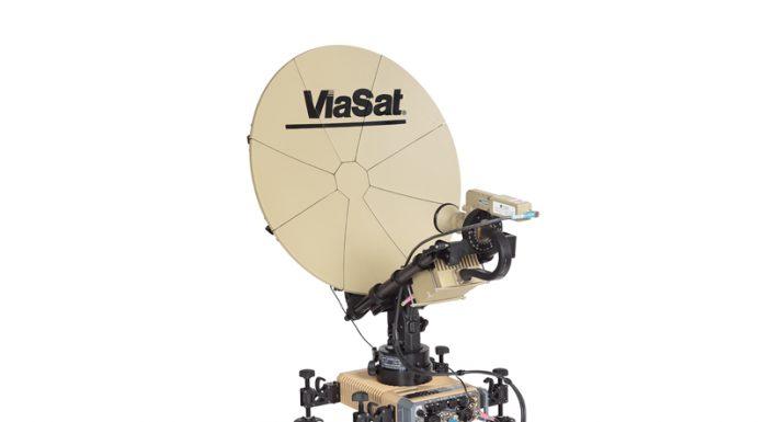 Viasat-MMT