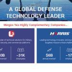 merger-harris-l-3