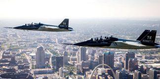 tx-aircraft