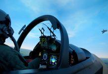 M-346-Simulators-Polish-Air-Force