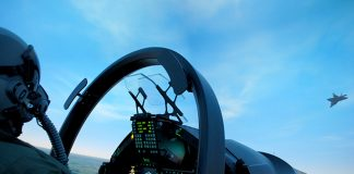 M-346-Simulators-Polish-Air-Force