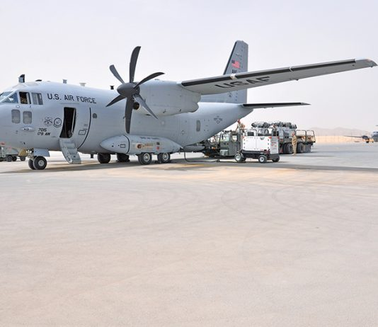 C-27J