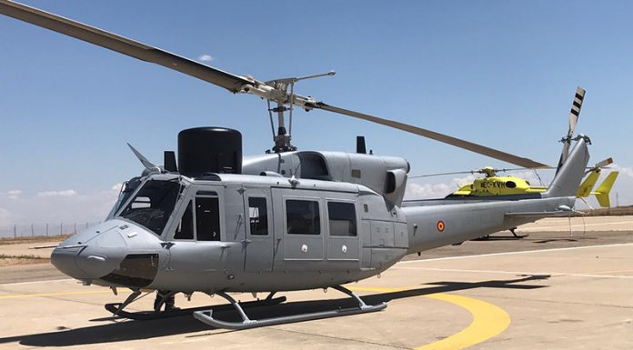 Helicopter-for-the-Spanish-Navy-Albacete