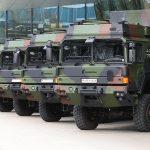 Rheinmetall-RMMV