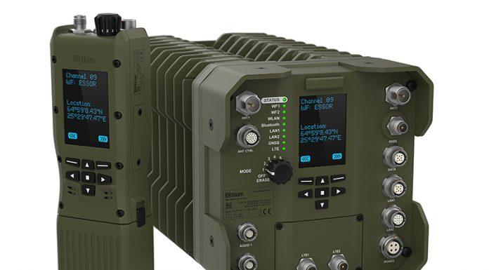 Bittium-Tough-SDR-Handheld-and-Vehicular