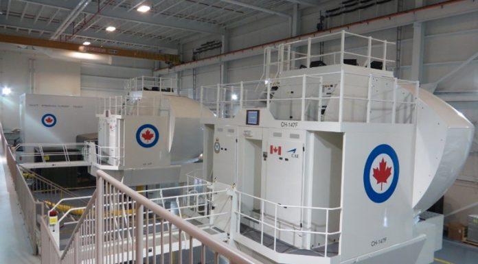 CAE-Simulator