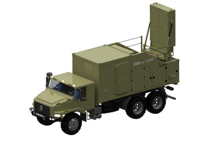 Elta-Systems-MMR