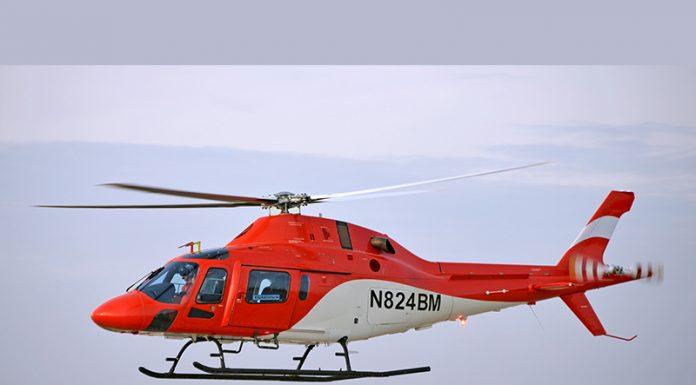 TH-119-Leonardo