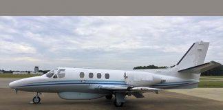 BIRD-Aerospace