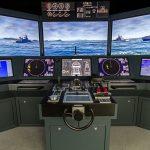 Bridge_simulator_VSTEP