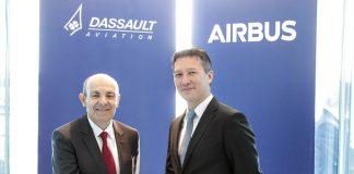 Dassault-Airbus-FCAS