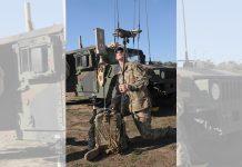 Interview-US-Army-EW
