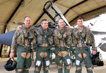 RAF-Tornado-Force