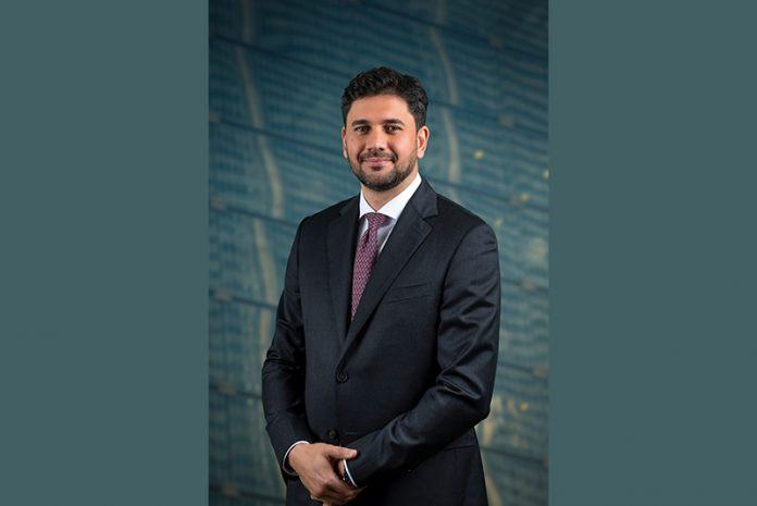 Talel Kamel