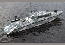 Vigor-Fast-Interceptor