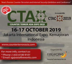 CTAX-2019-300x250
