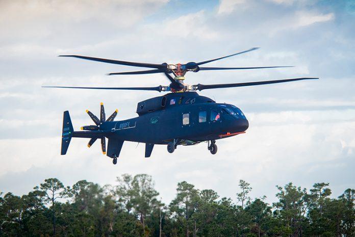 Defiant-Boeing-Sikorsky