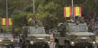 spanish-RG-31