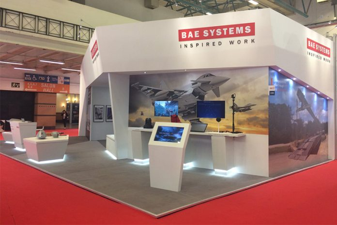 IDEF-BAE-Systems