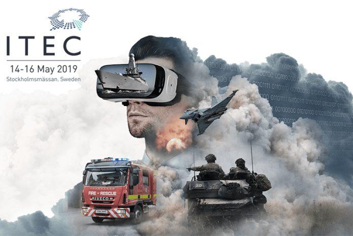 ITEC-2019