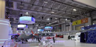 Turkish-Aerospace