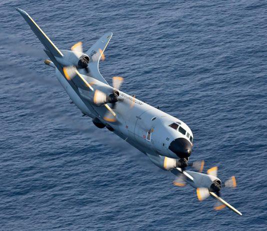 Brazil-P-3