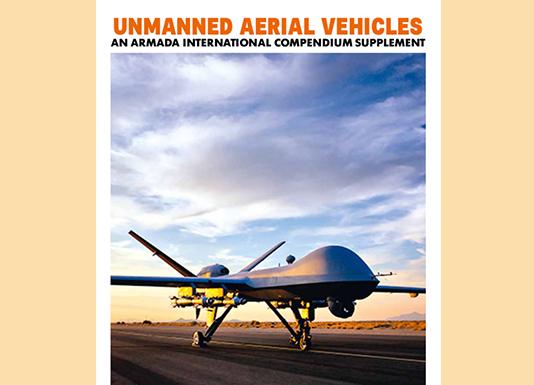 ARM-COM-1906-07-UAV