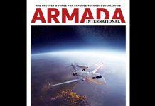 ARM_1902_03