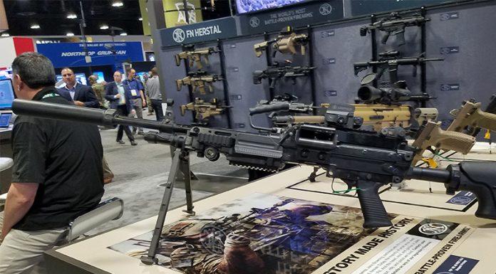 FN-MK48-SOFIC